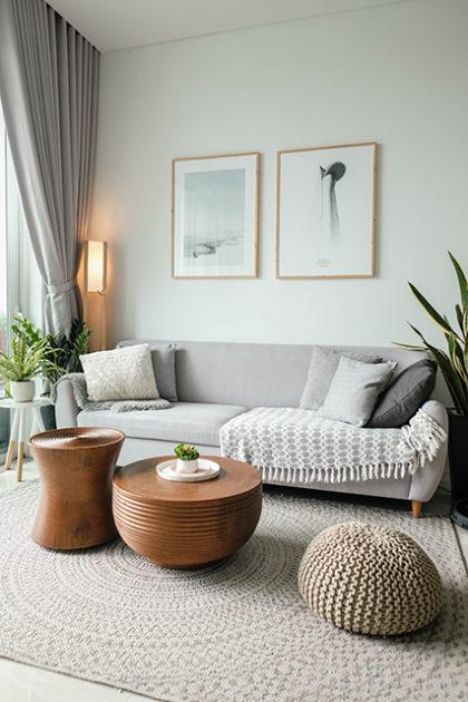 budget devis renovation appartement