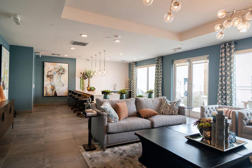budget prix renovation maison 150m2
