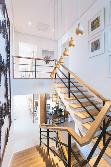 comment renover maison annee 30