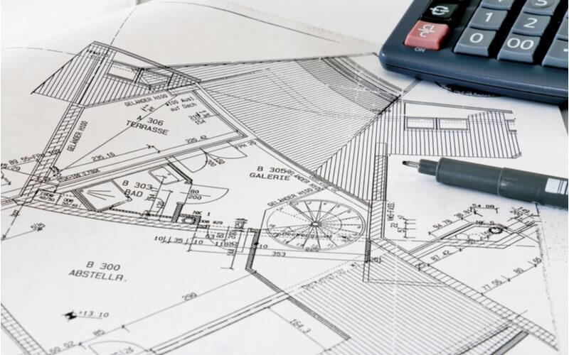 cout devis budget renovation maison 150 m2