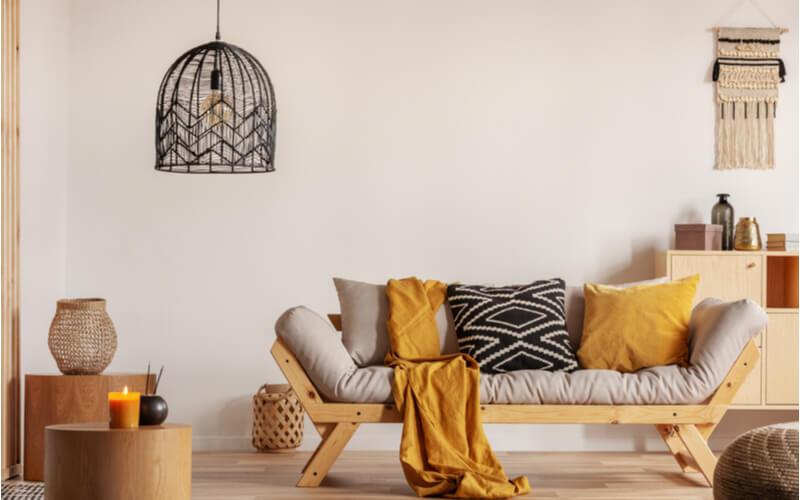 cout prix renovation appartement