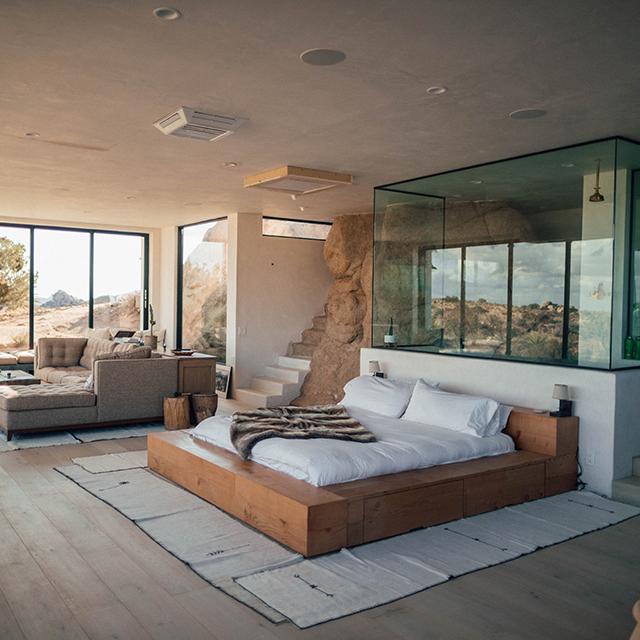 cout-prix-renovation-maison-150m2