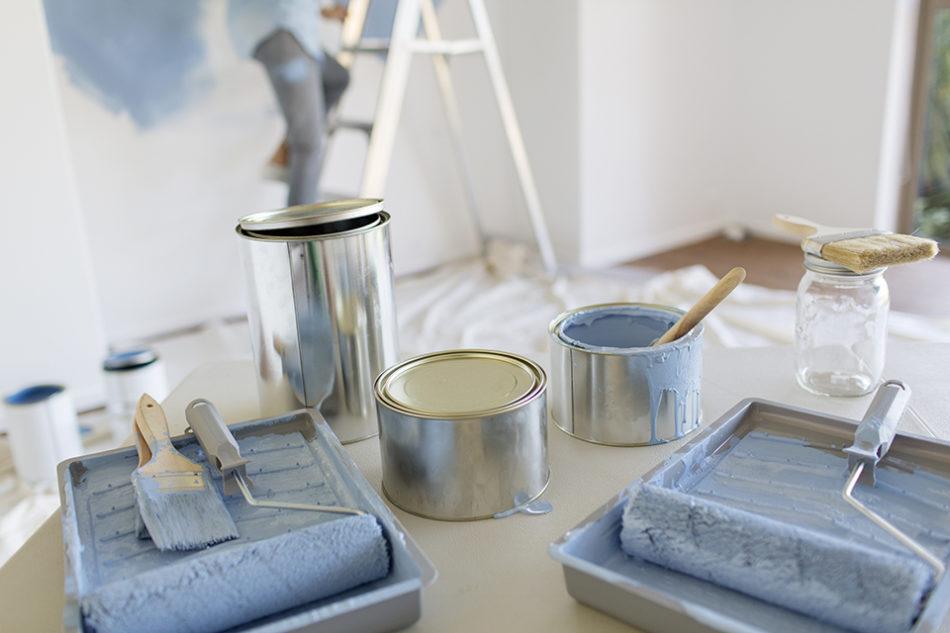 cout-prix-travaux-renovation-appartement-80-m2