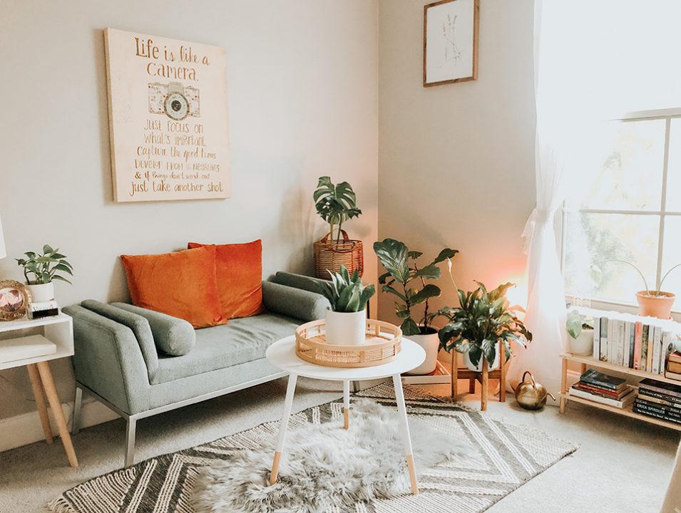 devis renovation appartement paris 16