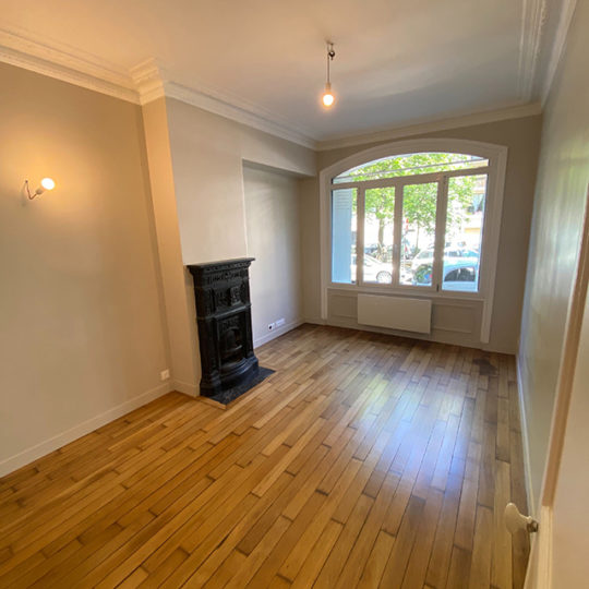 entreprise renovation appartement ile de france