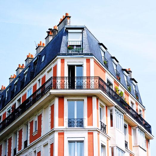 entreprise renovation paris