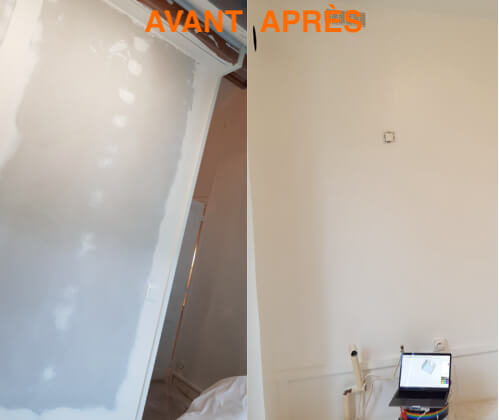 inspiration renovation appartement avant apres