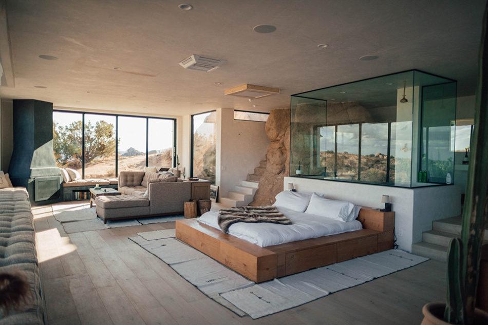 moderniser-maison-ancienne-renover prix cout
