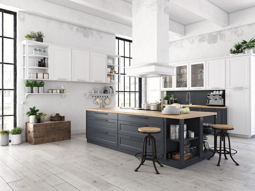prix cout renovation cuisine ancienne
