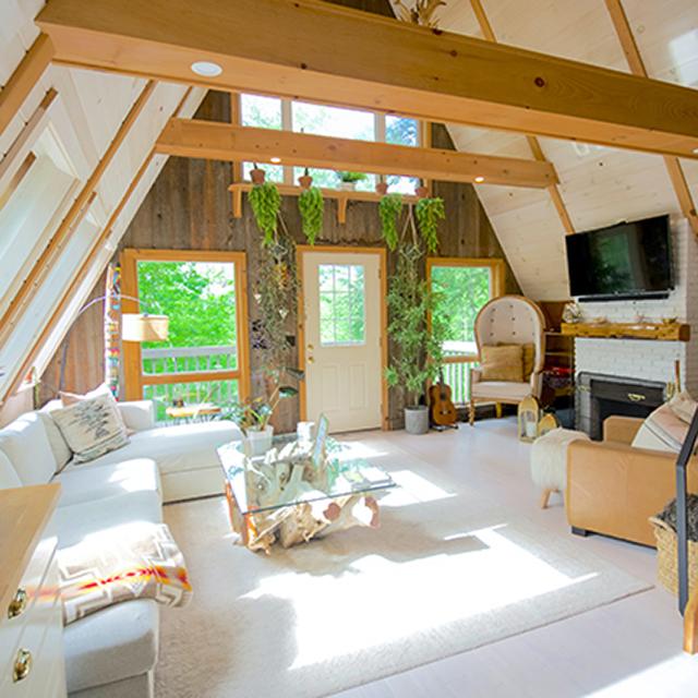 prix-cout-renovation-maison-100m2