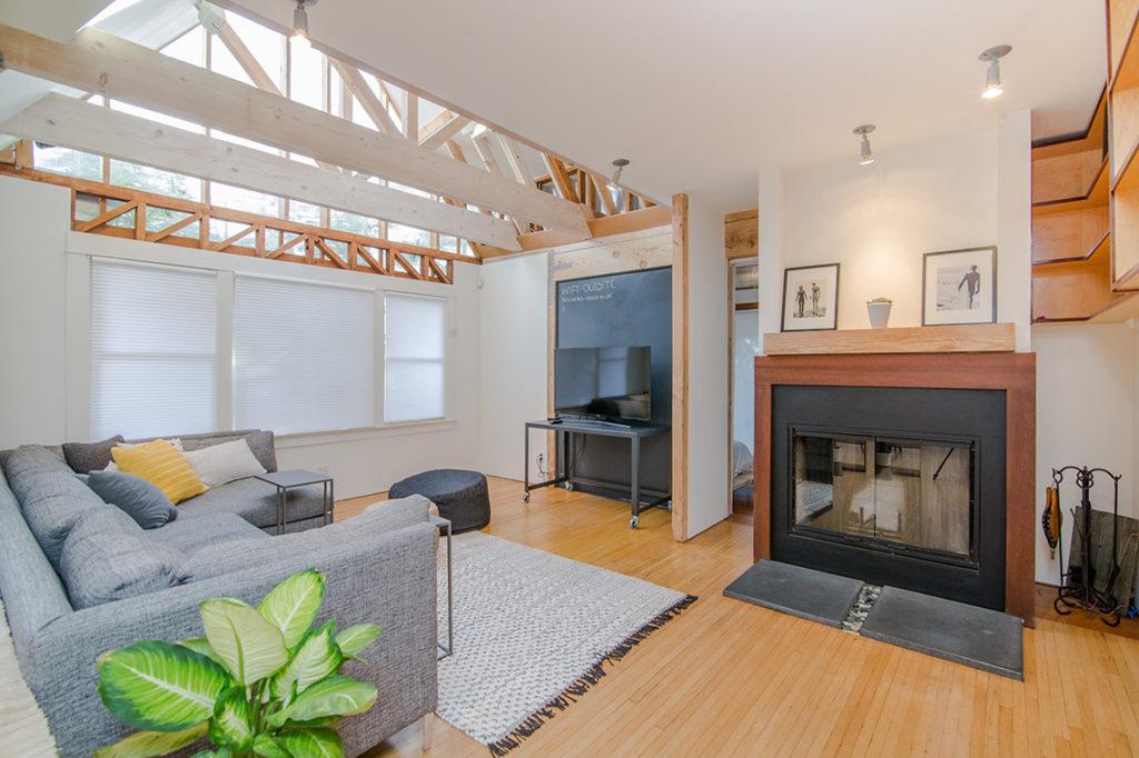 prix-cout-renovation-maison-120-m2