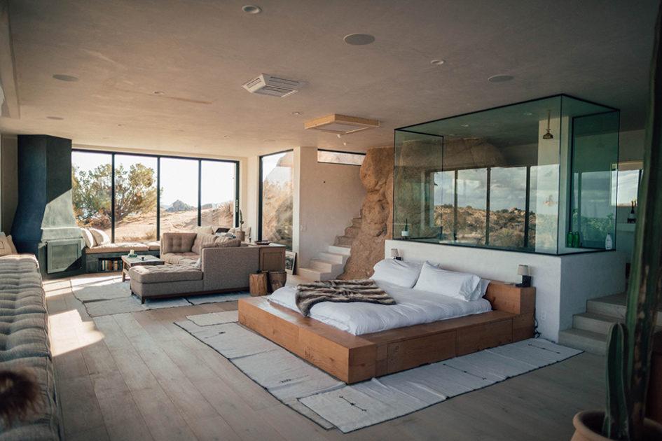 prix-cout-renovation-maison-120m2