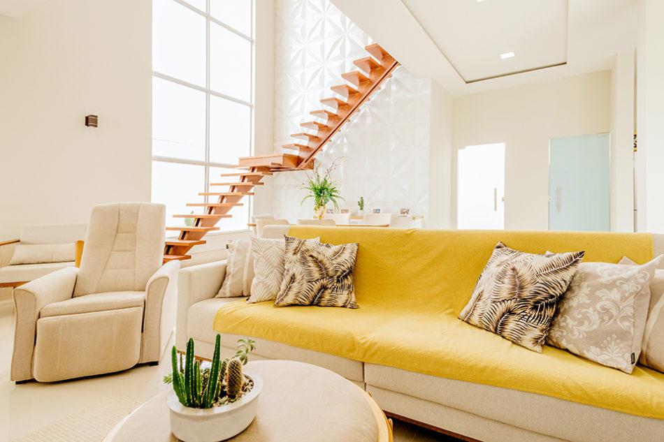 prix-cout-renovation-maison-80-m2