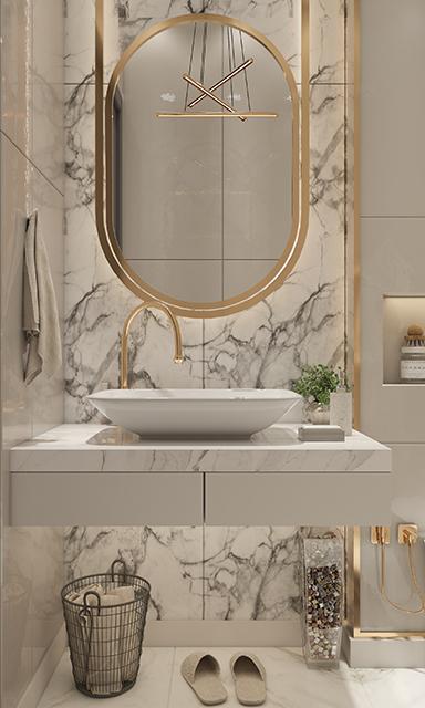 prix cout renovation salle de bain 4m2