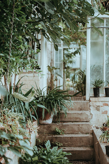 prix cout renovation veranda