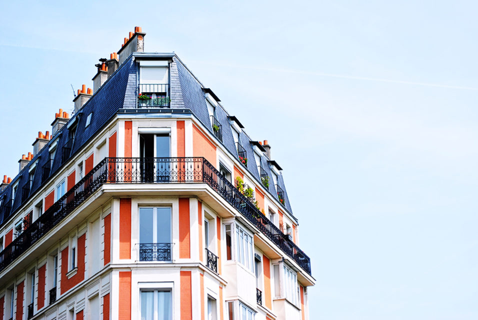 prix m2 renovation appartement cout