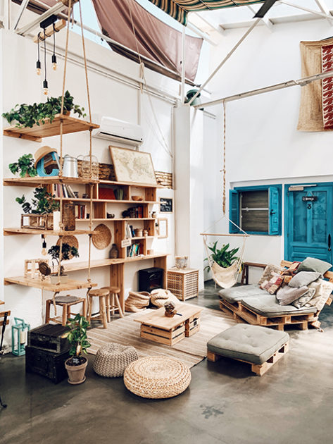 renovation appartement haussmann