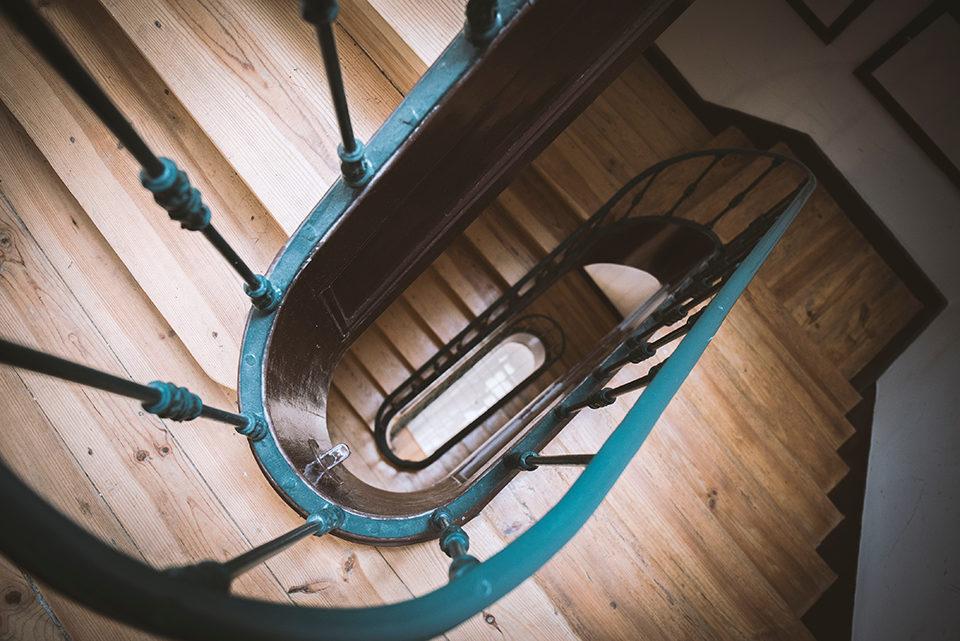 renovation appartement prix m2