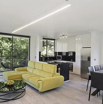 renovation-appartement-salon-apres