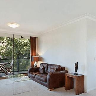 renovation-appartement-salon-avant