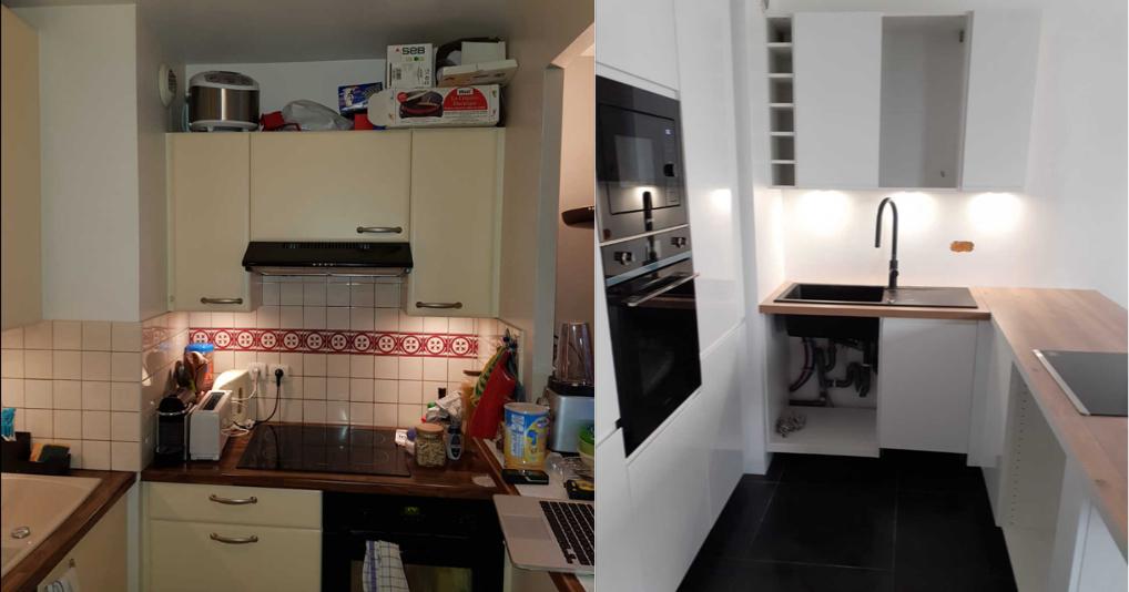 renovation-cuisine-paris-avant-apres