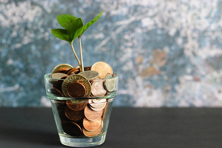 renovation cuisine prix cout budget