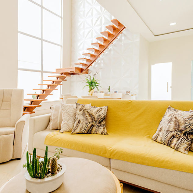 renovation-maison-annee-60