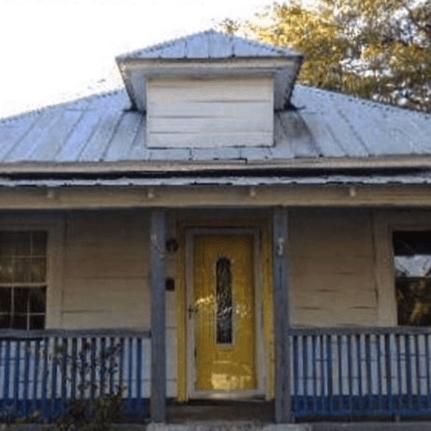 renovation-maison-annee-70-avant