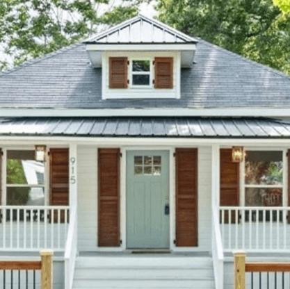 renovation-maison-annee-70
