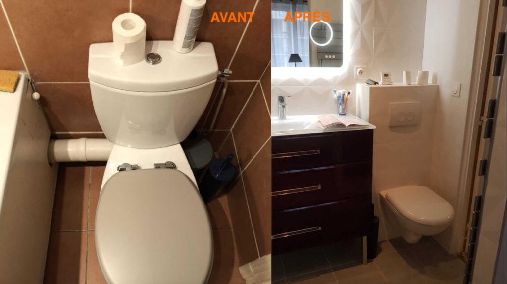 renovation-maison-avant-apres_3