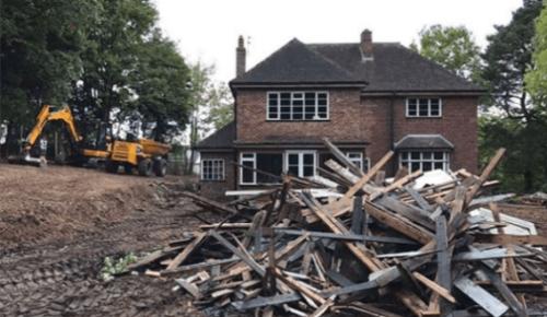 renovation-maison-avant