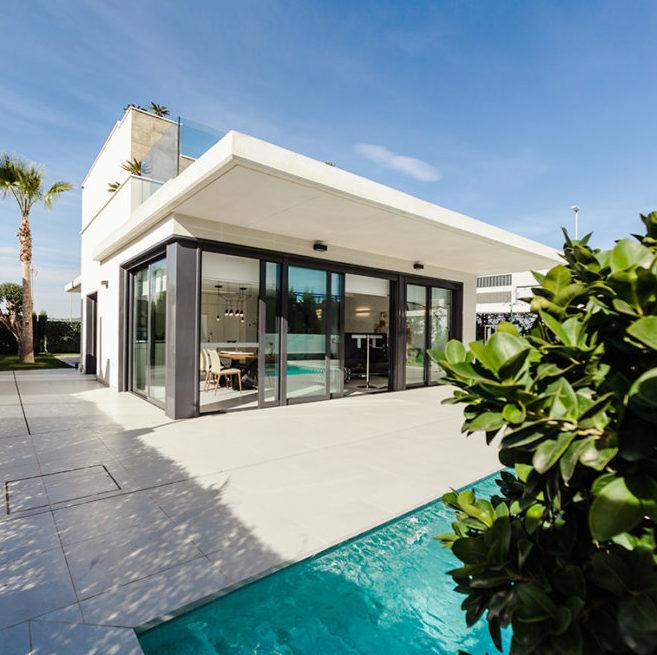 renovation terrasse carrelage beton