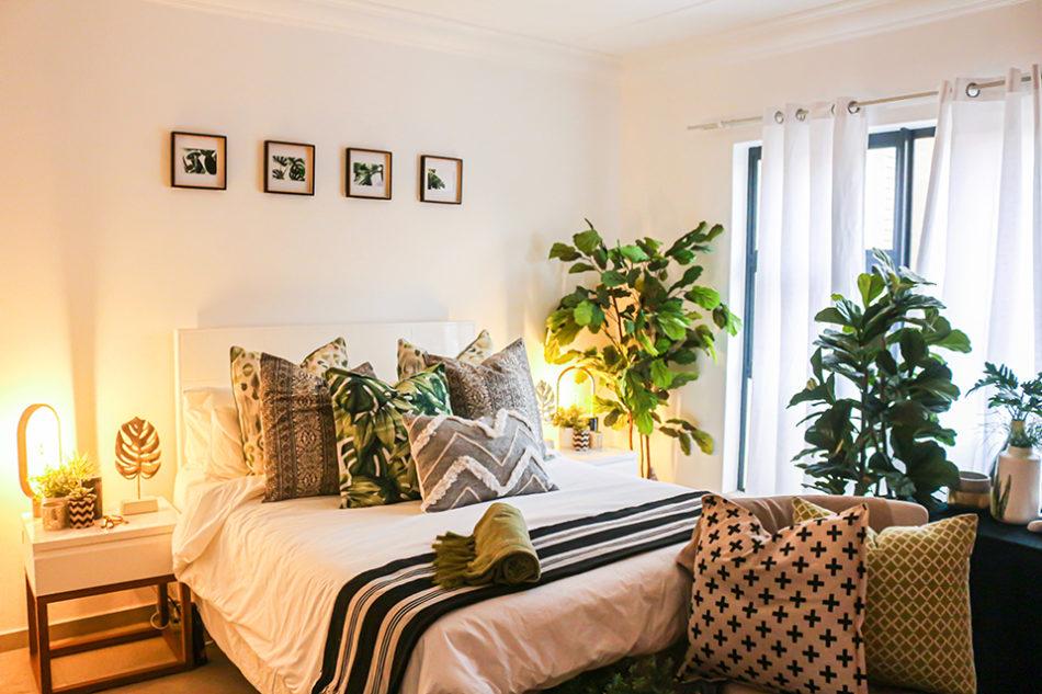 renover appartement paris 15