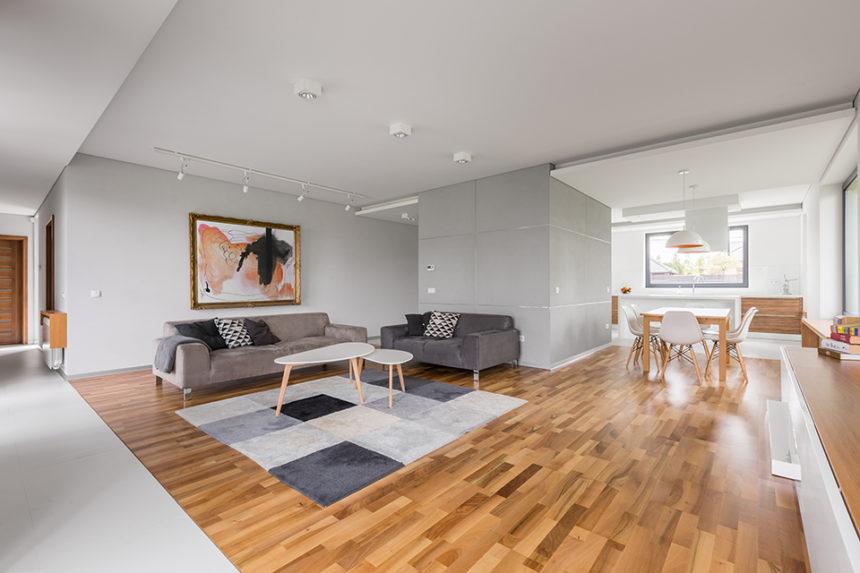 renover appartement paris 16