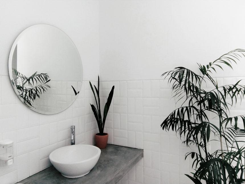 renover salle de bain 4m2 prix cout