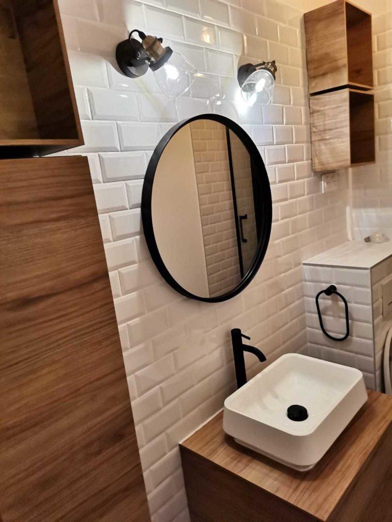 renover salle de bain paris 16e après