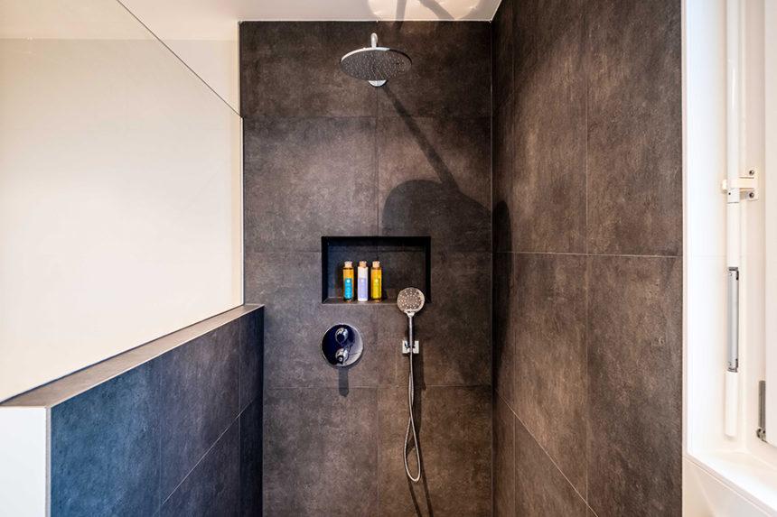 travaux renovation salle de bain paris