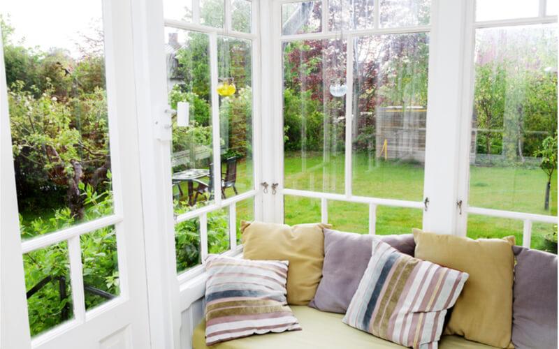 travaux renovation terrasse bois prix m2