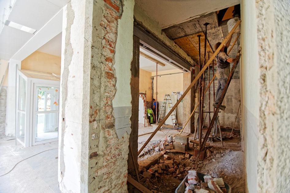 tva-reduite-renovation-maison